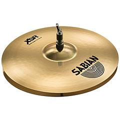 "Sabian XSR 14"" Rock HiHat « Hi Hat"