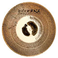 "Istanbul Mehmet Signature 22"" Erik Smith Versa Ride « Piatto-Ride"