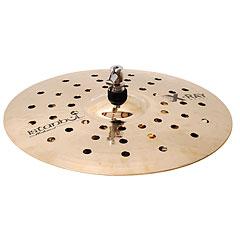 "Istanbul Mehmet X-Ray 14"" Multi HiHat « Cymbale Hi-Hat"