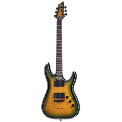 Schecter Hellraiser C-1 P DGB « Ηλεκτρική κιθάρα