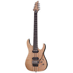 Schecter Banshee Elite 7 FR S « Electric Guitar