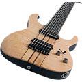 Electric Guitar Schecter Banshee Elite 8
