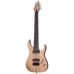 Schecter Banshee Elite 8 « Electric Guitar