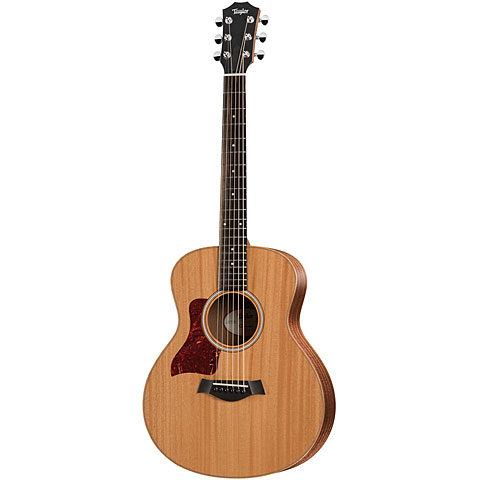 Taylor GS Mini E Mahogany 2016