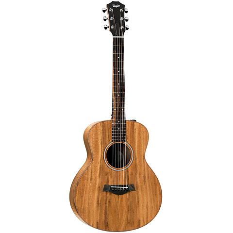 Westerngitarre Lefthand Taylor GS Mini E Koa  LH