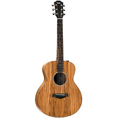 Taylor GS Mini E Koa  LH « Guitare acoustique gaucher