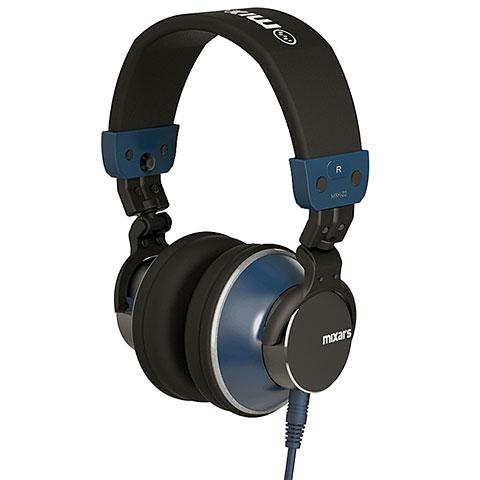 Auriculares Mixars MXH-22