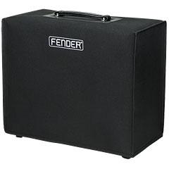 Fender Schutzhülle Bassbreaker 15 Combo « Cubierta amplificador