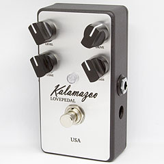 Lovepedal Kalamazoo Original