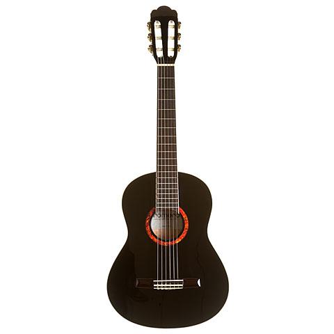 Guitare classique LaMancha Romero Lava 42 3/4