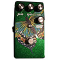 Lovepedal Butterfly Kiss Chorus « Effetto a pedale