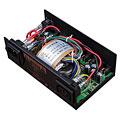 Netvoeding Gitaar/Bas Joyo Power Supply JP-04
