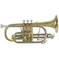 Bach CR651 « Kornett