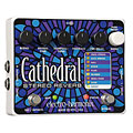 Electro Harmonix Cathedral « Guitar Effect