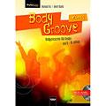 Instructional Book Helbling BodyGroove Kids Bd. 1