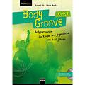 Leerboek Helbling BodyGroove Kids Bd. 2