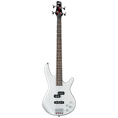Ibanez Gio GSR200-PW « Electric Bass Guitar