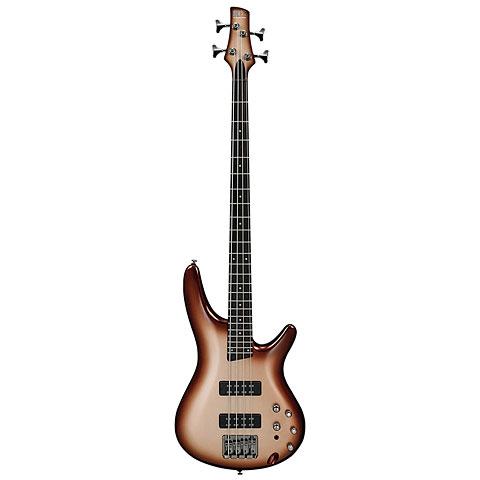 Ibanez Soundgear SR300E-CCB « E-Bass