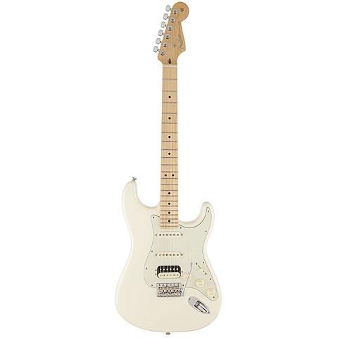 Fender USA Pro Stratocaster HSS MN OW