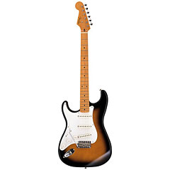 Fender Japan Classic 50s Stratocaster 2TS