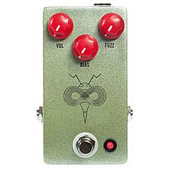 JHS Pollinator « Effektgerät E-Gitarre
