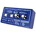 Future Artist Midi Looper « Interface MIDI