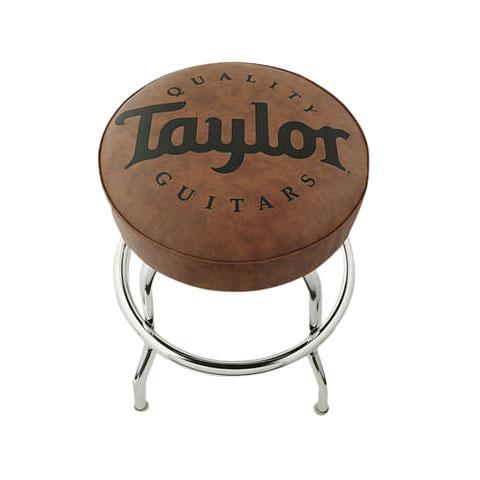 Geschenkartikel Taylor Bar Stool 24 Zoll