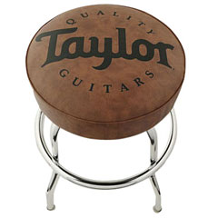 Taylor Bar Stool 24 Zoll « Gifts