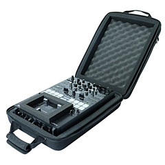 Magma CTRL-Case DJM-S9 « DJ-Equipment-Tasche
