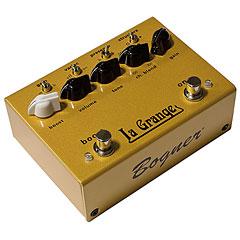 Bogner La Grange « Effektgerät E-Gitarre
