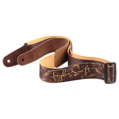 Taylor Swift Guitar Strap « Guitar Strap