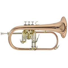 Bach FH501