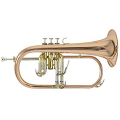 Bach FH501 « Bugle