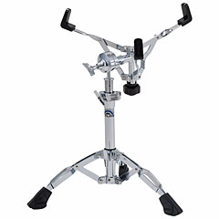 Ludwig Atlas Standard  LAS22SS « Stand caisse claire