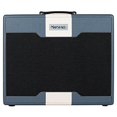 Marshall Astoria AST 3 Dual Combo « Guitar Amp