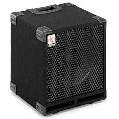 Eden E-Series EX112 « Bass Cabinet