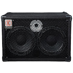 Eden E-Series EX210 « Bass Cabinet