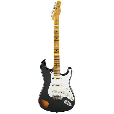 Fender Custom Shop Ltd Edition Heavy Relic Mischief Maker