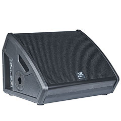 dB Technologies LVX XM 12 « Active PA-Speakers