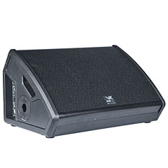 dB Technologies LVX XM 15 « Active PA-Speakers