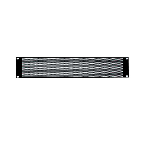 Rackblende Adam Hall 87222 VR
