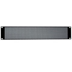 Adam Hall 87222 VR « Rack Panel