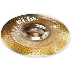 "Paiste Rude 12"" Shred Bell « Bell"