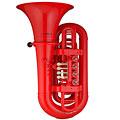 Tuba Cool Wind CTU-200 red