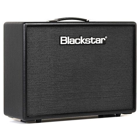 E-Gitarrenverstärker Blackstar Artist 30