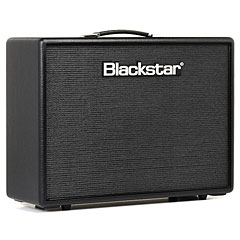 Blackstar Artist 30 « E-Gitarrenverstärker
