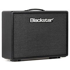 Blackstar Artist 30 « Ampli guitare (combo)