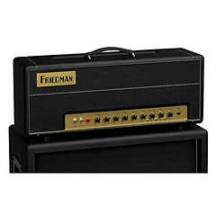 Friedman Brown Eye BE-100 B-Stock