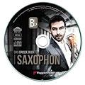 Libros didácticos Voggenreiter Das große Buch für Saxophon
