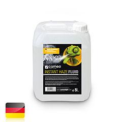 Cameo Instant Haze Fluid 5L « Líquido